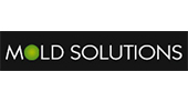 Real Estate Mold Solutions logo