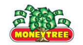 Moneytree Las Vegas logo
