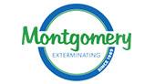 Montgomery Exterminating logo