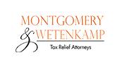 MW Attorneys logo