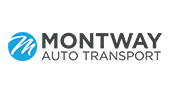 Montway Auto Transport Chicago logo