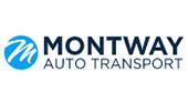 Montway Auto Transport Denver logo