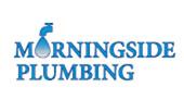 Morningside Plumbing logo