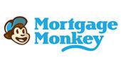 Mortgage Monkey logo