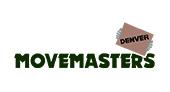MoveMasters logo