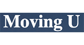 Moving U logo