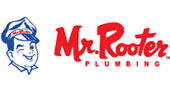 Mr. Rooter Plumbing of Sacramento logo