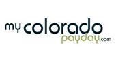MyColoradoPayday logo