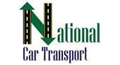 National Car Transport logo