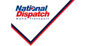 National Dispatch logo