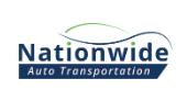 Nationwide Auto Transport Pittsburgh logo