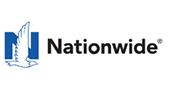 Nationwide Renters Insurance San Antonio logo