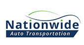 Nationwide Auto Transportation Philadelphia logo