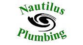 Nautilus Plumbing Inc. logo