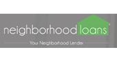 Neighborhood Loans logo