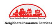 Neighbors Insurance Services logo