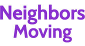 Neighbors Moving Sacramento logo