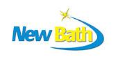 NewBath logo