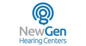New Generation Hearing logo
