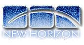 New Horizon Insurance Services logo