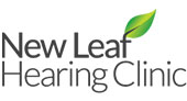 New Leaf Hearing Clinic logo