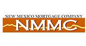 New Mexico Mortgage Company logo