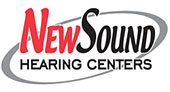 NewSound Hearing Centers San Antonio logo