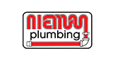 Nieman Plumbing logo