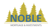 Noble Mortgage & Investments logo