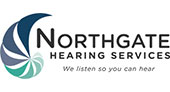 Northgate Hearing Services logo