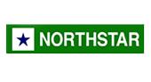 Northstar Loans logo
