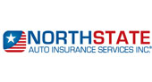 NorthState Auto Insurance Services logo