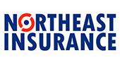 Northeast Insurance logo