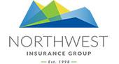 Northwest Insurance Group logo