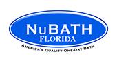 NuBath logo