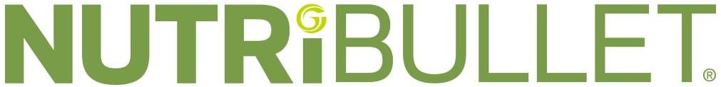 NutriBullet® logo