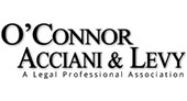O'Connor Acciani & Levy logo