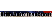 Ohio Auto Transport logo