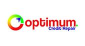 Optimum Credit Pros logo