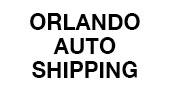 Orlando Auto Shipping logo