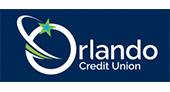 Orlando Credit Union logo