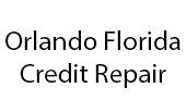 Orlando Florida Credit Repair logo