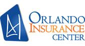 Orlando Insurance Center logo