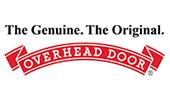 Overhead Door Company of Albuquerque logo
