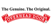 Overhead Door Company of Atlanta logo