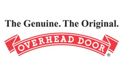 Overhead Door Company of Kansas City logo