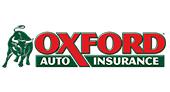 Oxford Auto Insurance logo
