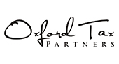 Oxford Tax Partners logo