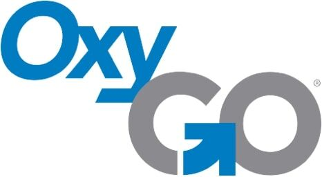 OxyGo logo