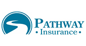 Pathway Insurance logo